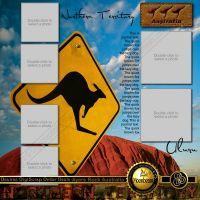 DGO_Ayers_Rock_Australia-000-Page-1.jpg