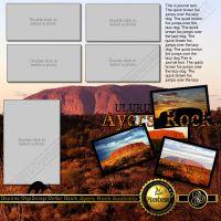 DGO_Ayers_Rock_Australia-002-Page-3.jpg