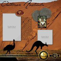 DGO_Ayers_Rock_Australia-004-Page-5.jpg