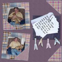 DGO_BitsNpieces-004-Page-5.jpg