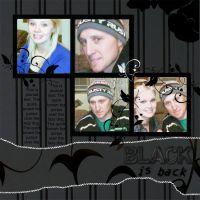 DGO_Black_Is_Back-002-Page-3.jpg