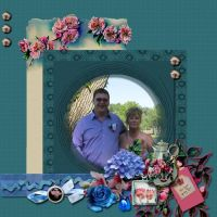 DGO_Blossom_N_Blue.jpg