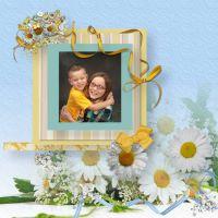 DGO_Chamomile_Flowers.jpg