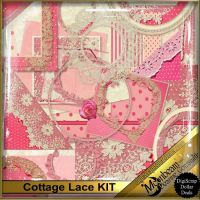 DGO_Cottage_Lace_KIT-000-Page-1.jpg