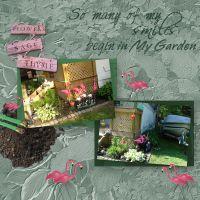 DGO_Gardening_Kit.jpg