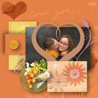 DGO_Hearts_and_Flowers1.jpg