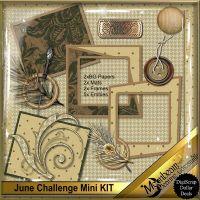 DGO_June_Challenge_KIT-Preview.jpg