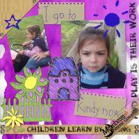DGO_Kindergarten_Kids-000-Page-1.jpg