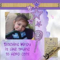 DGO_Kindergarten_Kids-001-Page-2.jpg