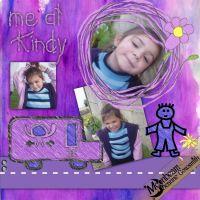 DGO_Kindergarten_Kids-002-Page-3.jpg