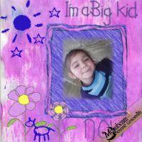 DGO_Kindergarten_Kids-003-Page-4.jpg