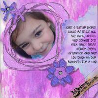 DGO_Kindergarten_Kids-004-Page-5.jpg