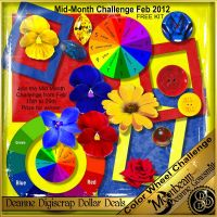 DGO_MMC_Feb-Color-Wheel-Page-1.jpg
