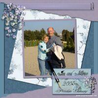 DGO_MMW_Granny_print_rose_-_Page_41.jpg