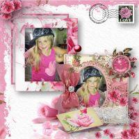 DGO_My_Precious_Rose.jpg