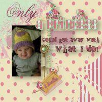 DGO_Only_a_Princess1.jpg
