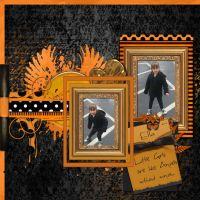 DGO_Orange_El_Charbon_Ella_2.jpg