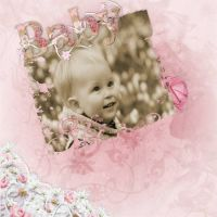 DGO_Pastel_Pink-000-Page-1.jpg