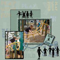 DGO_Playground.jpg