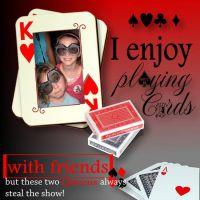 DGO_Playing_Cards_Arika.jpg