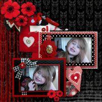 DGO_Red_Felt_Kit_-_Ella.jpg