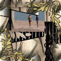 DGO_Sepia_Shine-002-Page-3.jpg