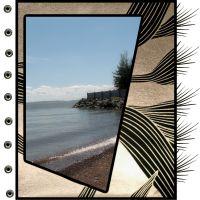 DGO_Sepia_Shine-004-Page-5.jpg