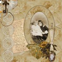 DGO_Very_Vintage-001-Page-2.jpg