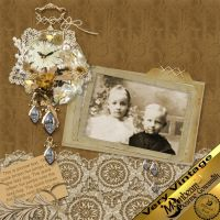 DGO_Very_Vintage-002-Page-3.jpg