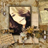 DGO_Very_Vintage_Sho.jpg