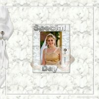 DGO_White_wedding_KIT_-prev-000-Page-1.jpg