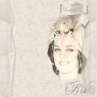 DGO_White_wedding_KIT_-prev-001-Page-2.jpg
