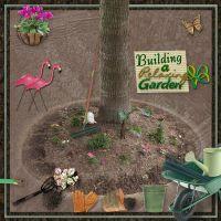 DGOs-Gardening-000-Page-1.jpg