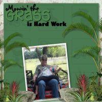 DGOs-Gardening-001-Page-2.jpg