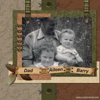 Dad-Aileen-Barry.jpg