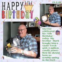 Dad_s-77th-Birthday-000-Page-1.jpg