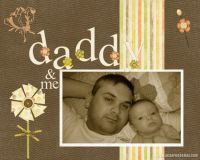 Daddy-and-Me-8x10-000-Page-1.jpg