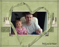 Daddy-and-his-Babies-8x10-000-Page-1.jpg