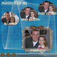 DaddyAndMe_1.jpg