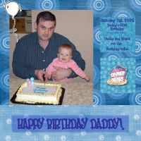 Daddy_s_Birthday_-screenshot.jpg
