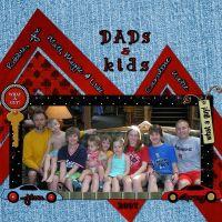 Dads_Kids_1.jpg