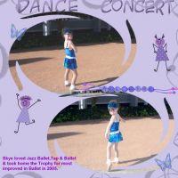 Dance-Concert-000-Page-1.jpg