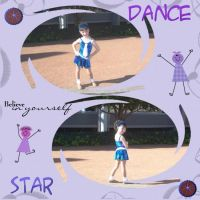 Dance-Concert-001-Page-2.jpg