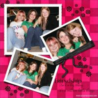 Dani-and-Friends-000-Page-1.jpg