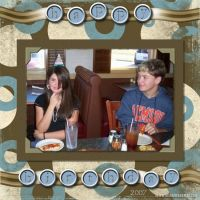 Danielle_s-14th-Birthday-000-Page-1.jpg