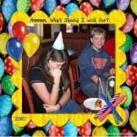 Danielle_s-14th-Birthday-001-Page-2.jpg