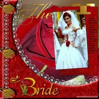 Deanne_Blood_Rose_Bride-000-1.jpg