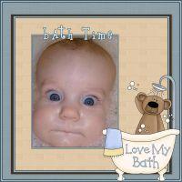 Deanne_s_Bathtime_Bear-000-Page-1.jpg