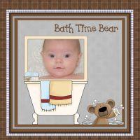 Deanne_s_Bathtime_Bear-001-Page-2.jpg