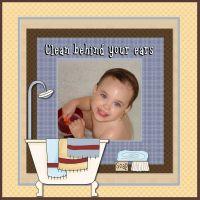 Deanne_s_Bathtime_Bear-002-Page-3.jpg